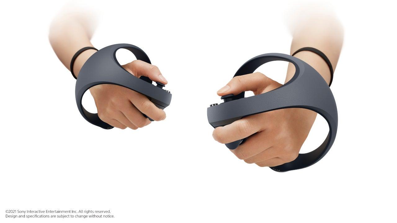 PlayStation: nuevos detalles de la nueva PS VR, ventas de PS4-PS5, cambios en Legends y más