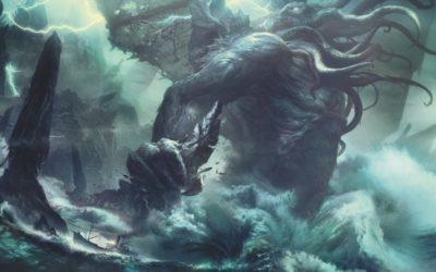 El director de Spec Ops: The Line trabaja en un juego de horror cósmico
