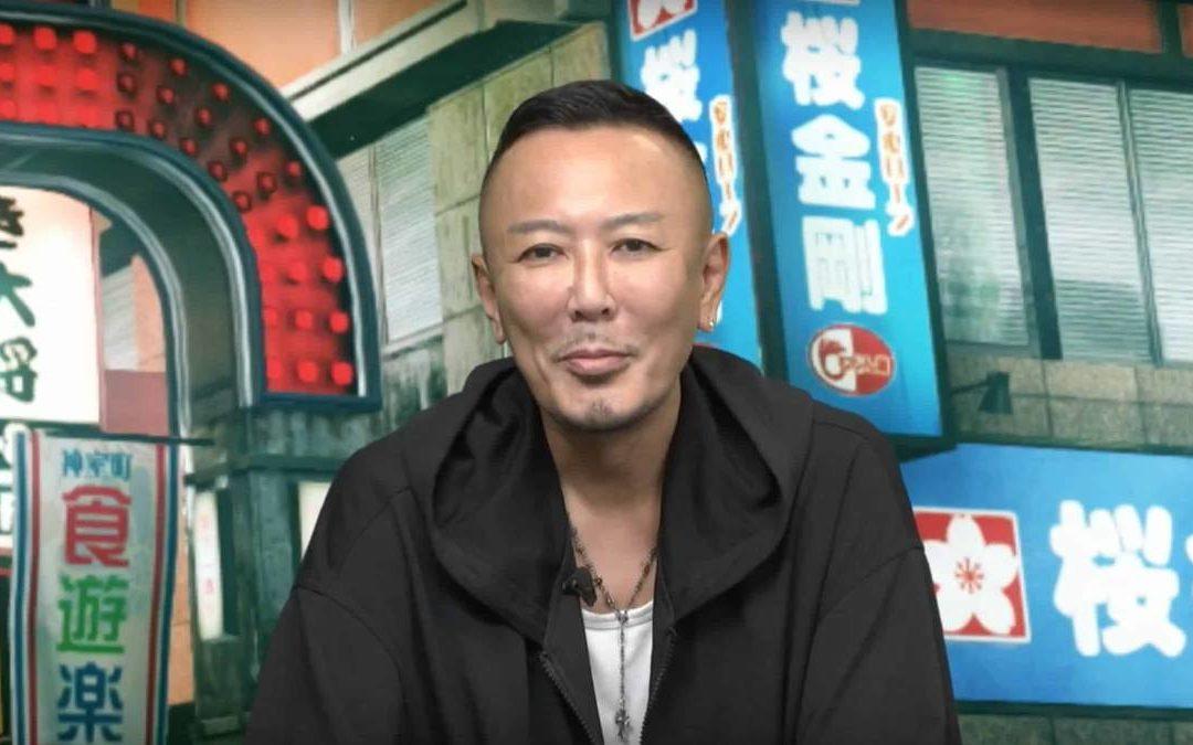 Toshihiro Nagoshi (SEGA, Yakuza Team) podría unirse a NetEase