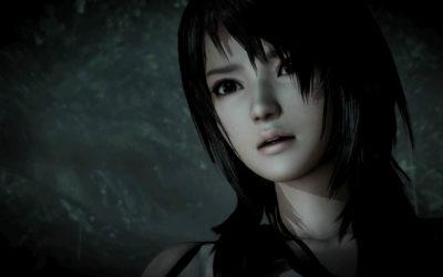 Una respuesta positiva hacia Project Zero: Maiden of Black Water podría llevarnos a una nueva entrega