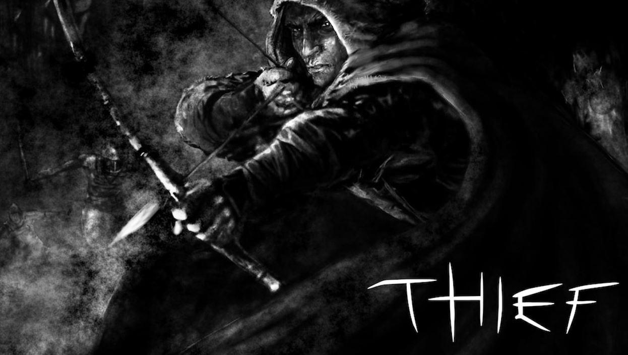 El documental del making of de Thief: The Dark Project ya disponible