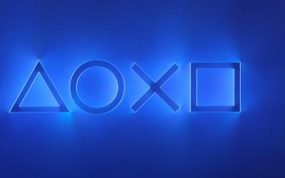 Resumen Showcase PlayStation: GT7 con fecha, el Ragnarok en God of War, juego de Wolverine y mucho más