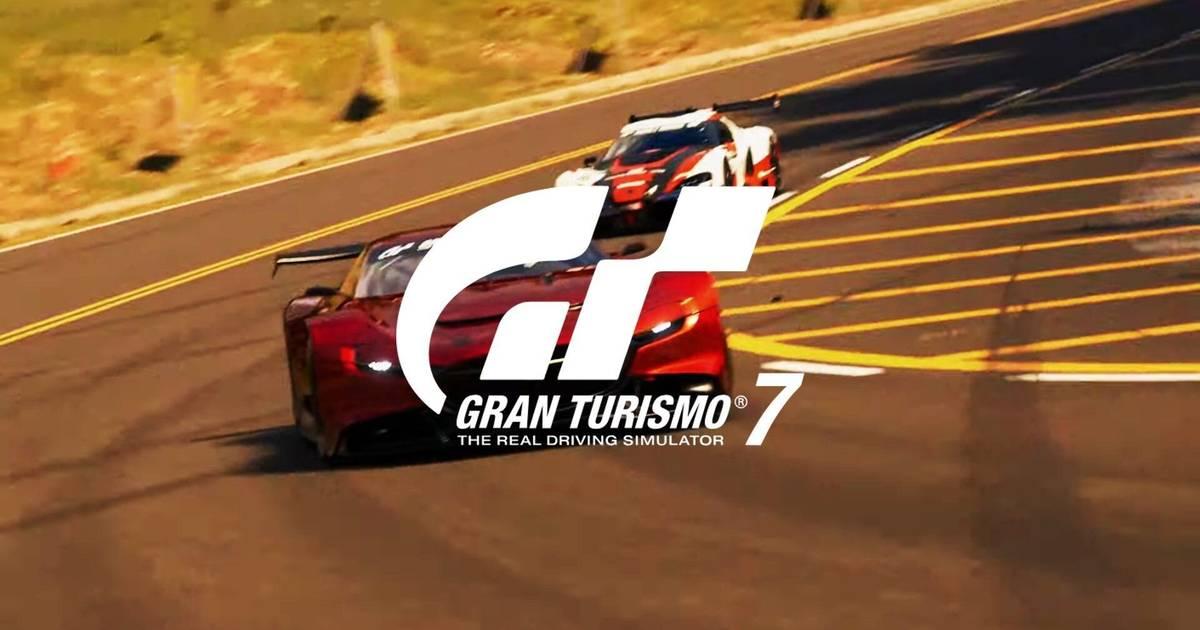 Gran Turismo 7: nuevos detalles, requerimiento siempre online y un vistazo a Porsche