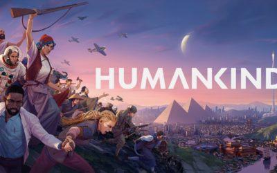 Análisis Humankind