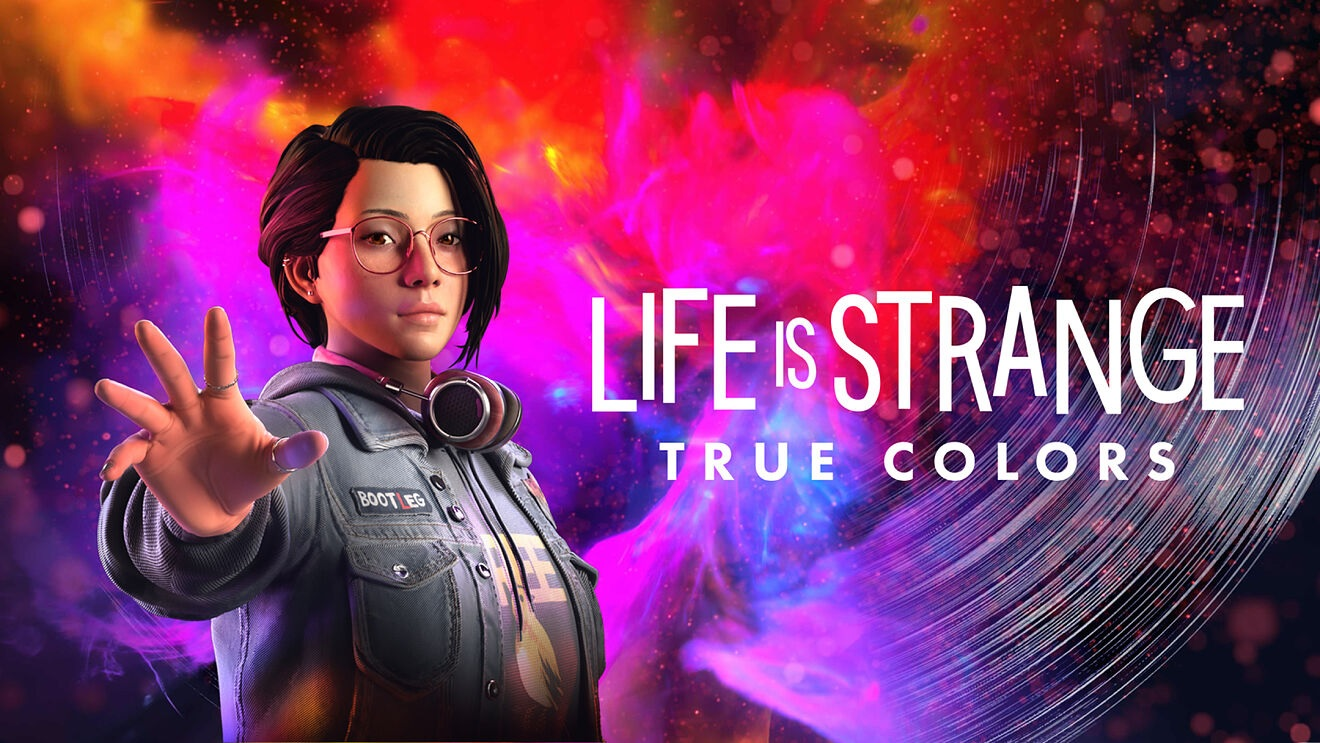 Análisis Life Is Strange: True Colors