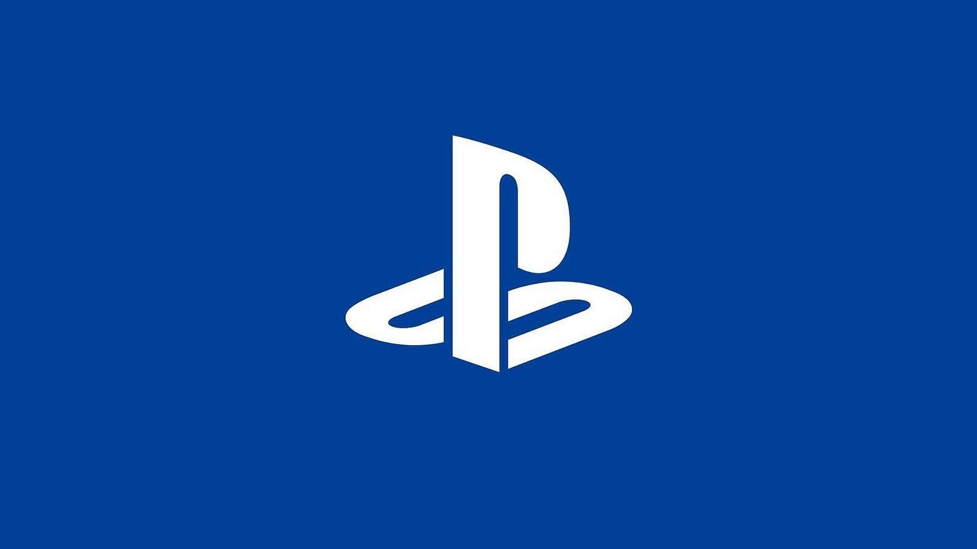 La nueva actualización de sistema de PS5 llegará mañana