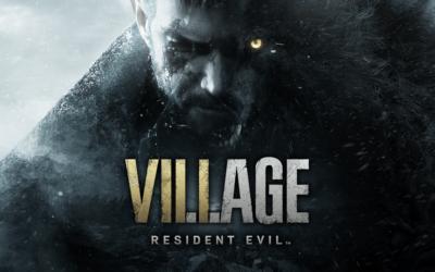 Análisis Resident Evil Village