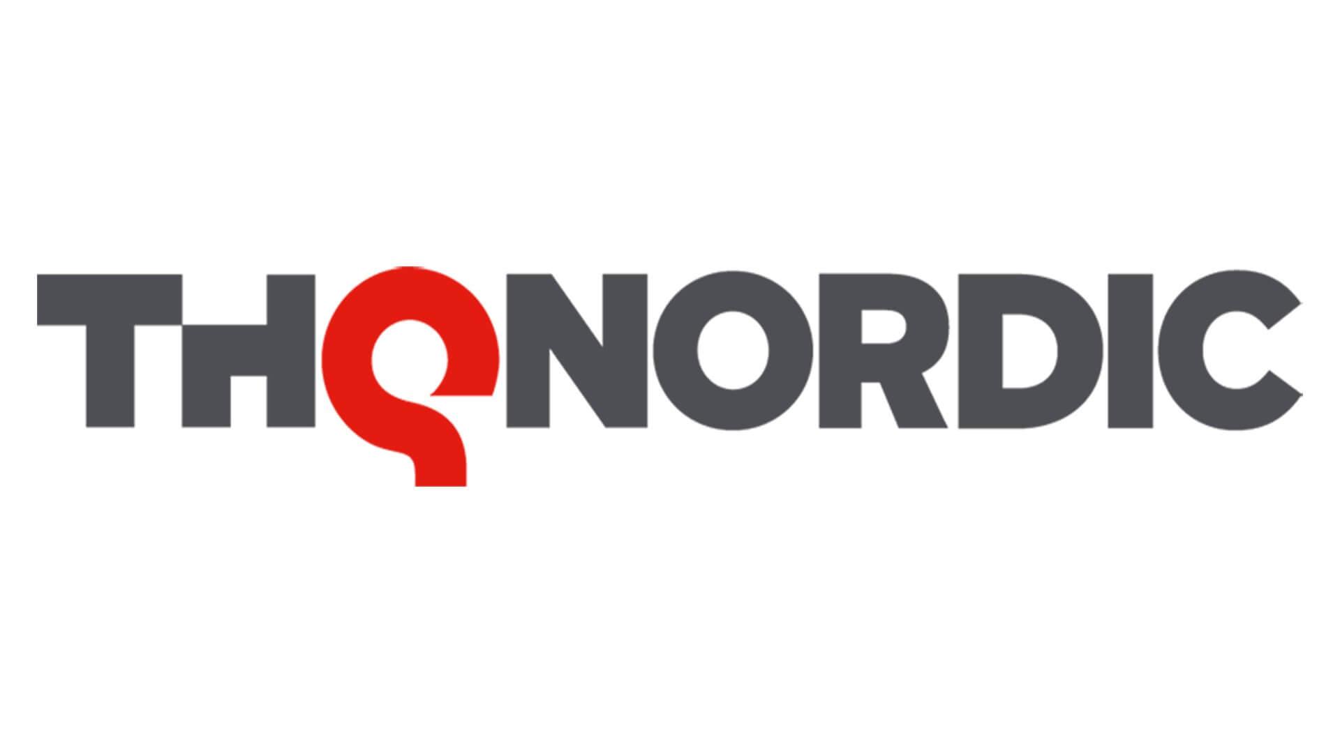 Resumen del 10 aniversario de THQ Nordic: Outcast 2, nuevo juego de Bob Esponja y más